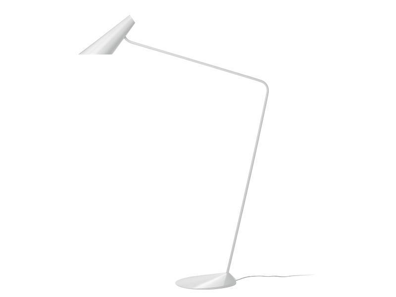 lampa stojąca, gadżety, wnętrze