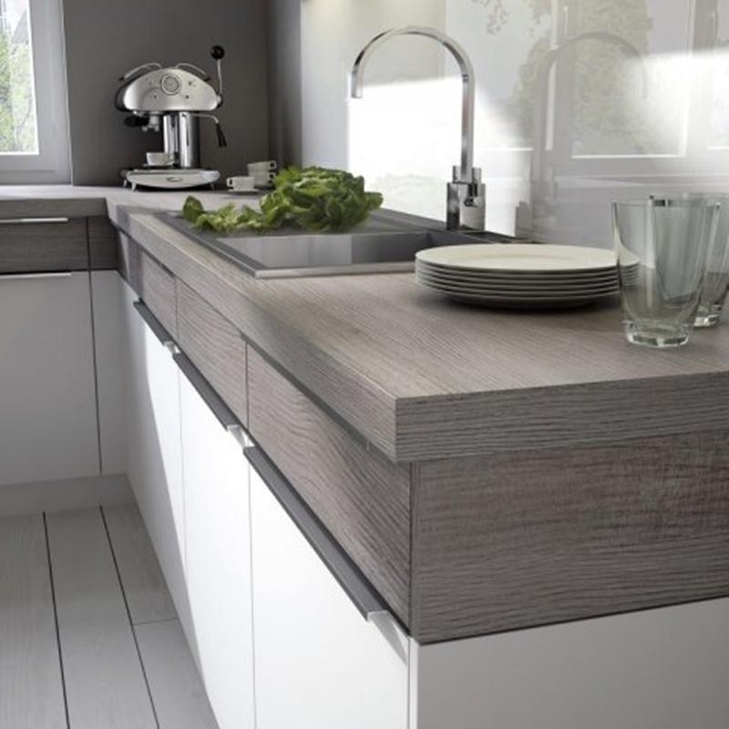 Nolte Arbeitsplatten Pdf ~ Das Beste aus der Küche Dekoration Ideen