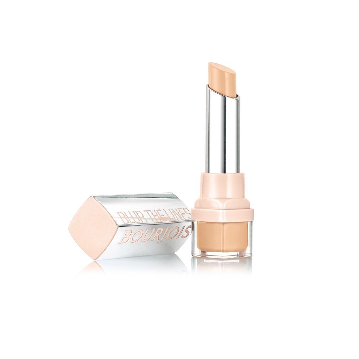 Nowości kosmetyczne na październik 2016