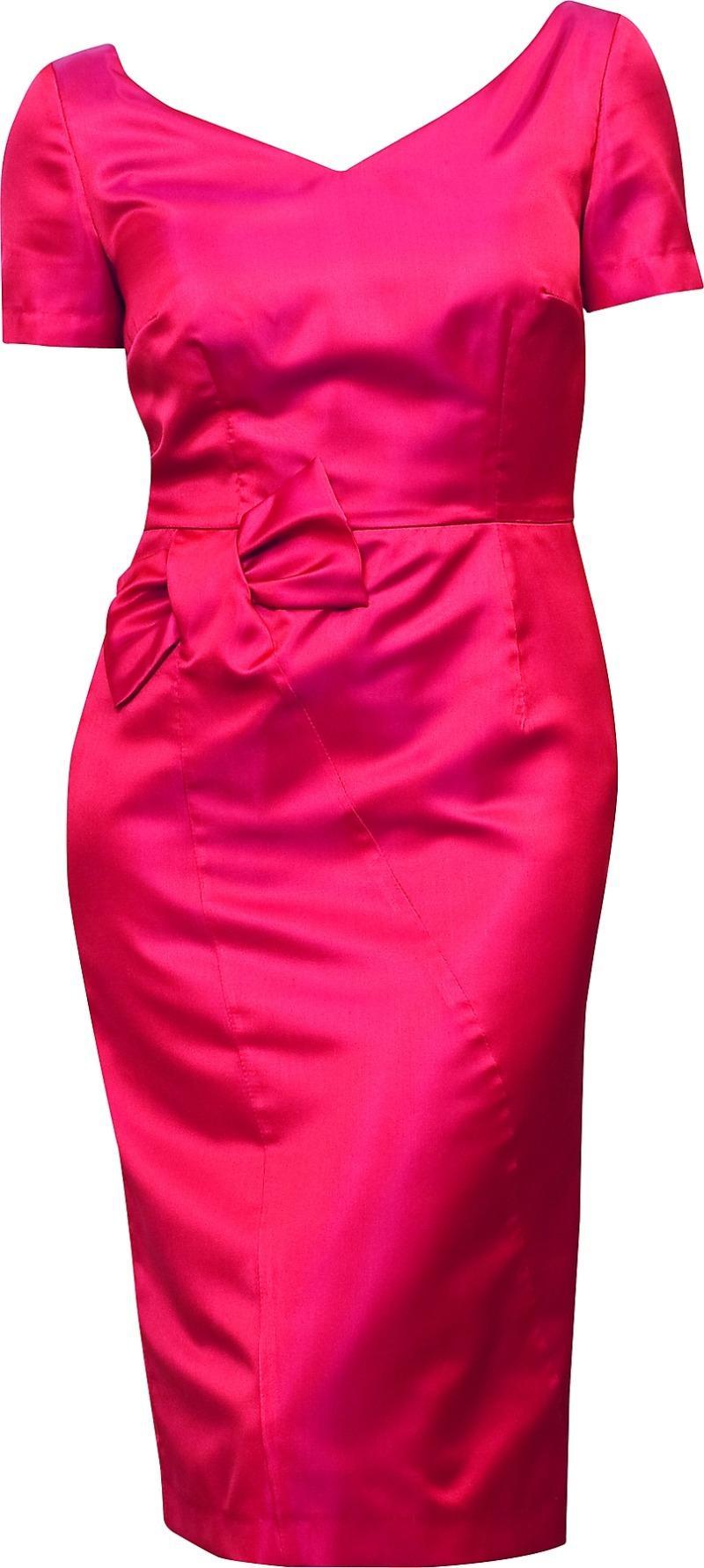 Nowości od Gapa Fashion na jesień i zimę 2009/2010 - zdjęcie