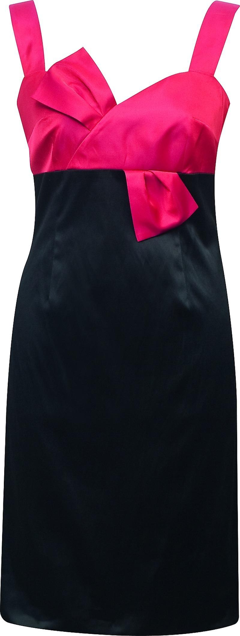 Nowości od Gapa Fashion na jesień i zimę 2009/2010 - Zdjęcie 31