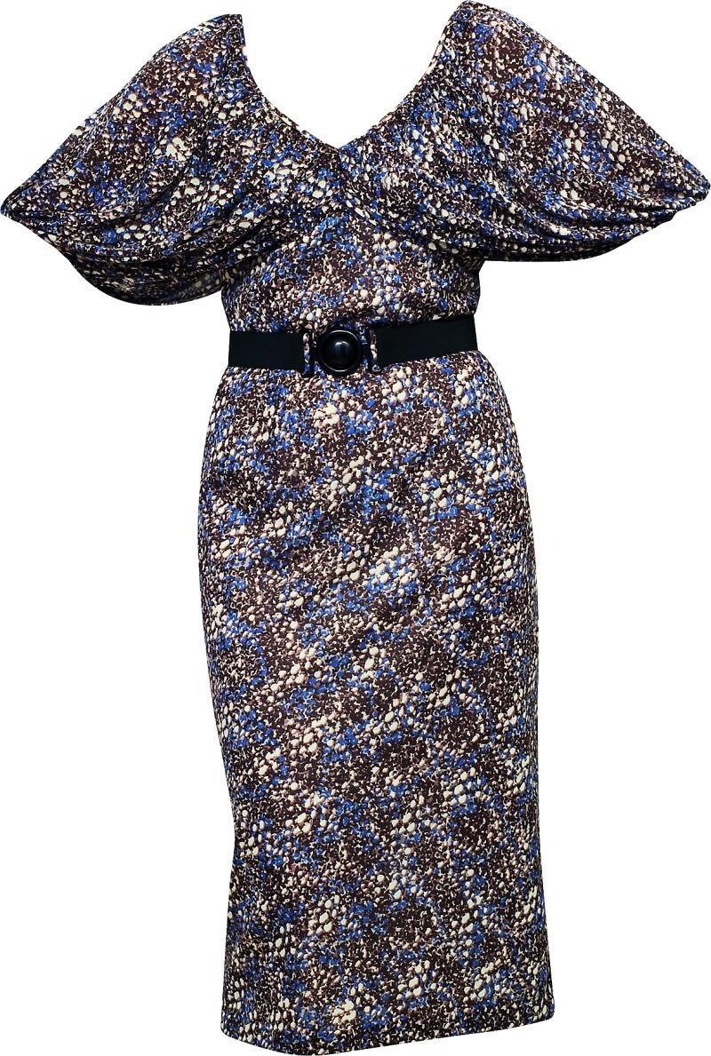 Nowości od Gapa Fashion na jesień i zimę 2009/2010 - Zdjęcie 33