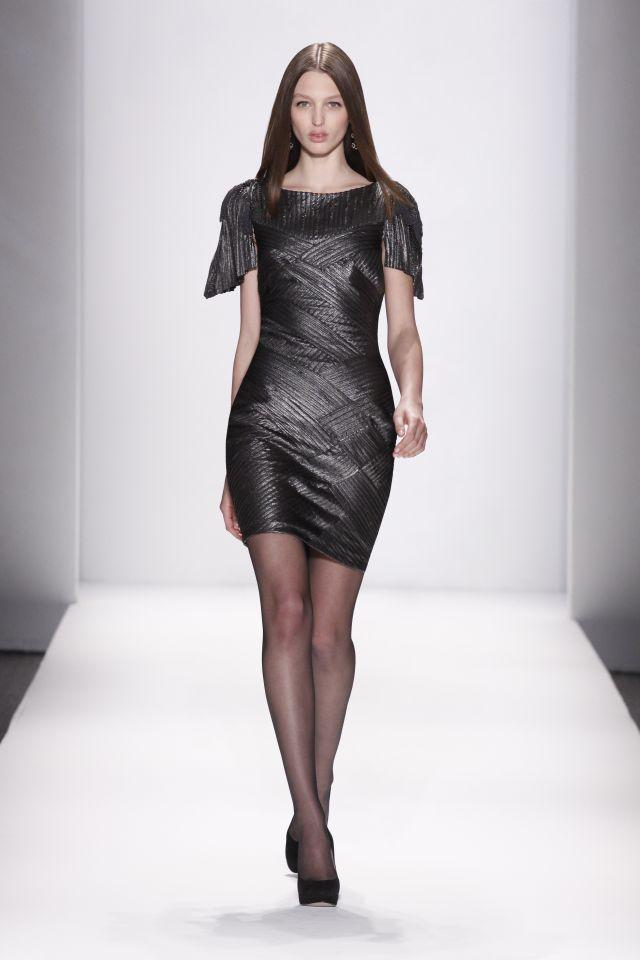 Nowy butik Monaco Fashion Store w C.H. Promenada `