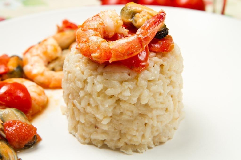 Obiady do 500 kcal - nasze propozycje