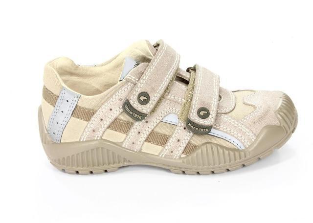 Obuwie Primigi – letnia kolekcja butów dla dzieci