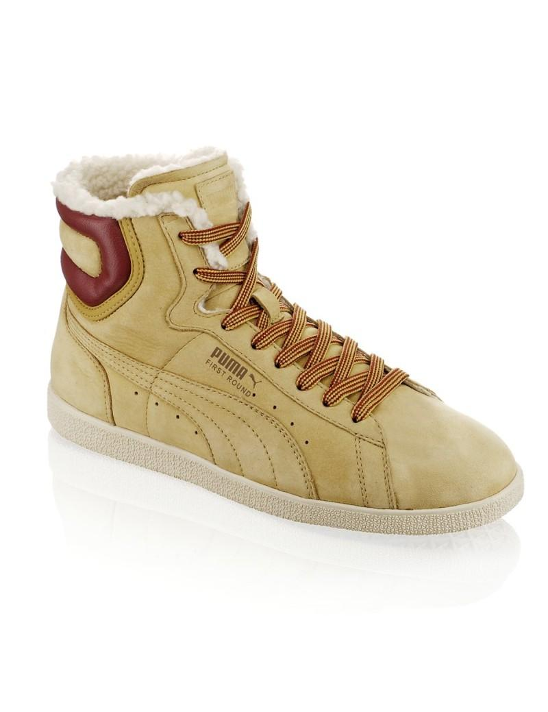 d095abcae58a8b buty puma jesień zima shoes
