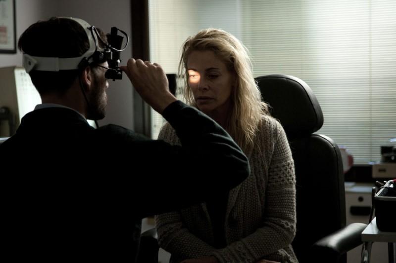 Oczy Julii (reż. Guillem Morales) - zdjęcie