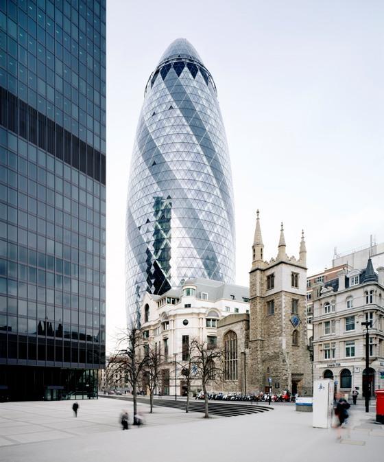 Odwiedź Wielką Brytanię - zdjęcie