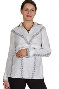 Odzież ciążowa firmy BEAN on board - zdjęcie
