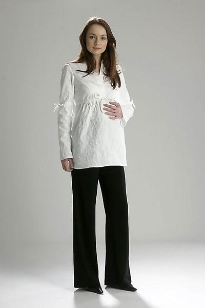 Odzież ciążowa LUCIJA - Zdjęcie 14