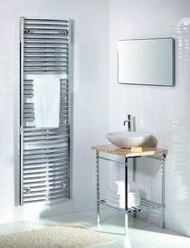 Ogrzewanie w łazience - Purmo - zdjęcie