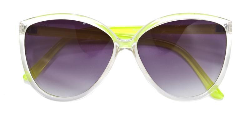 Okulary - Carry, cena: 19,99 zł