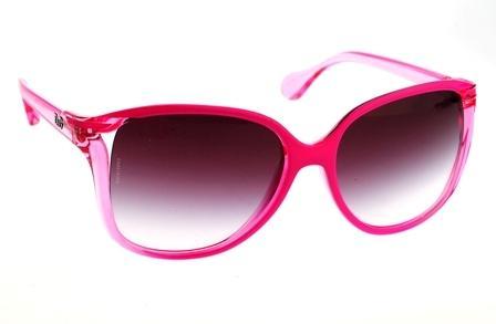 Okulary - Dolce&Gabanna