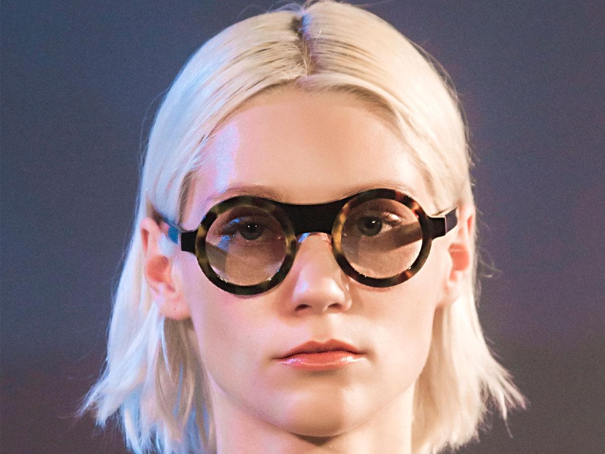 Okulary przeciwsłoneczne lenonki 2019