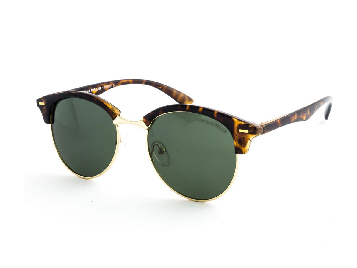 Okulary polaryzacyjne PRIUS