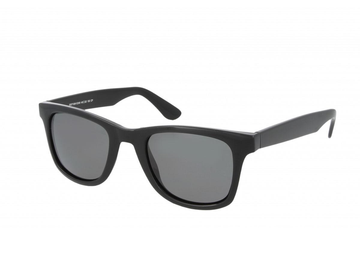 Okulary polaryzacyjne Solaris