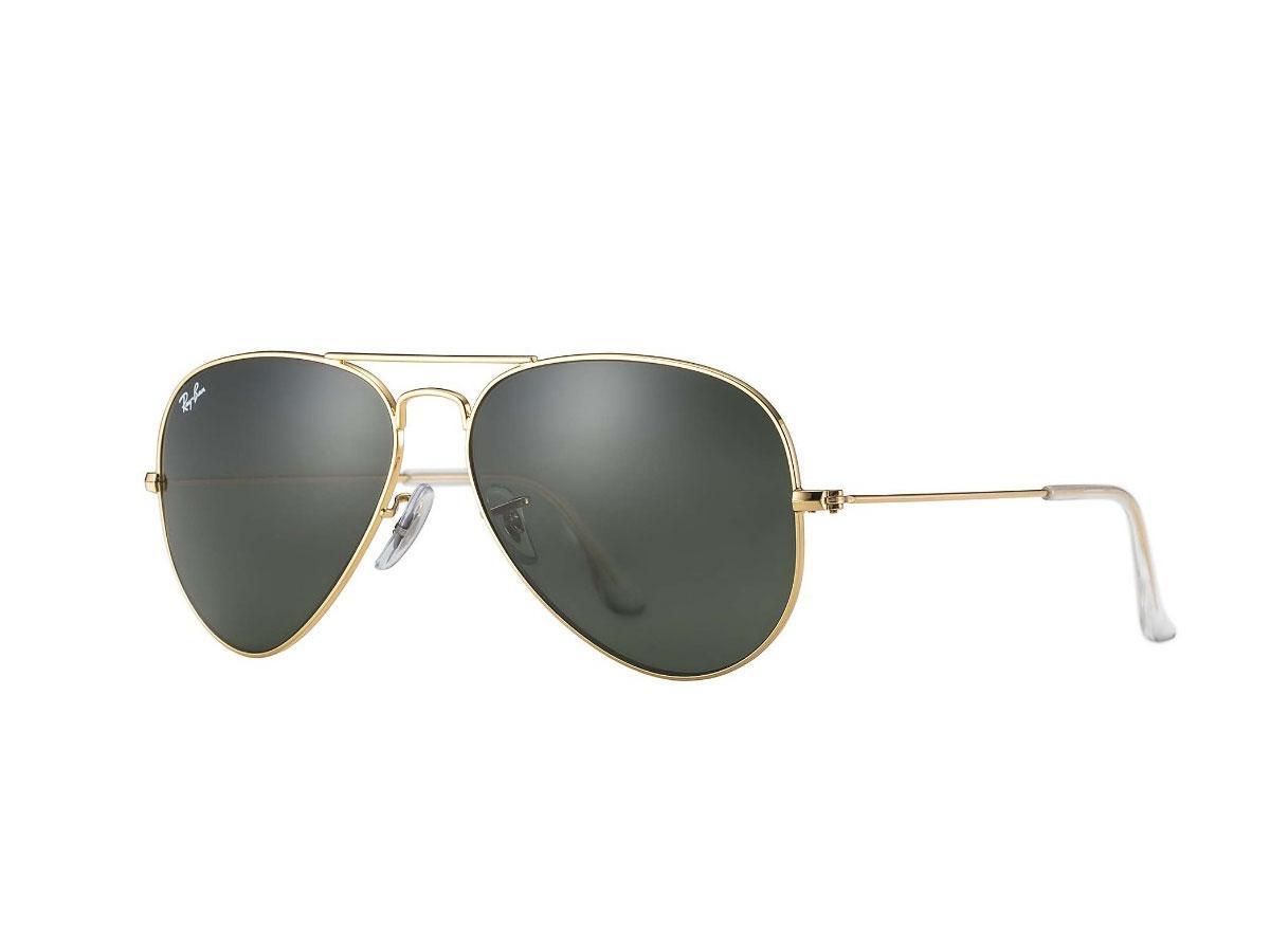 Okulary polaryzacyjne Ray-Ban
