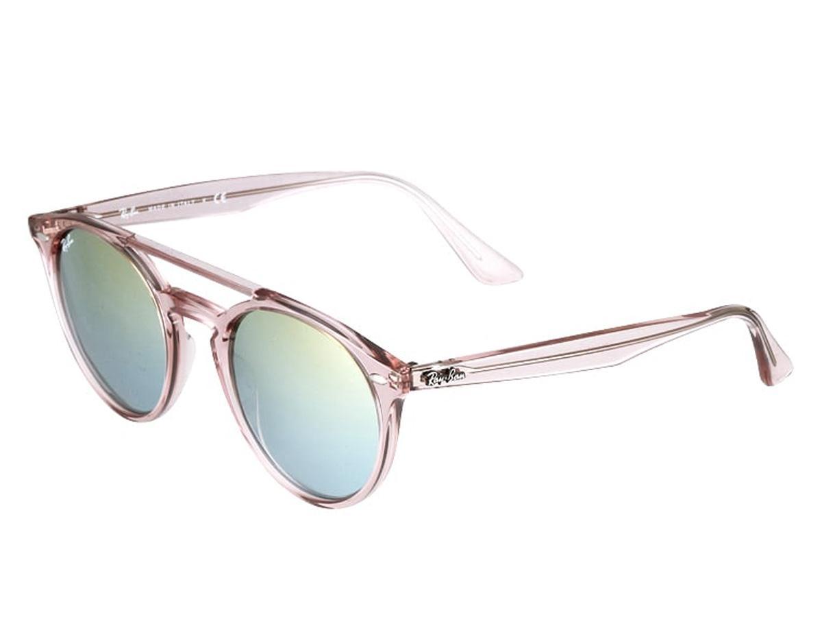Okulary przeciwsłoneczne Ray-Ban 32e3bc4fcbb