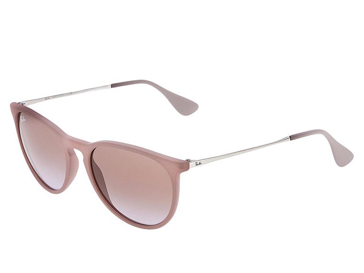 Okulary przeciwsłoneczne ERIKA Ray-Ban d5abc306024