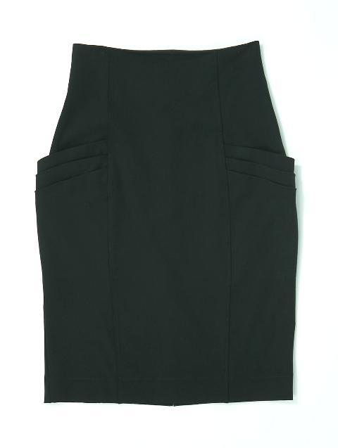 Ołówkowe spódnice - galeria