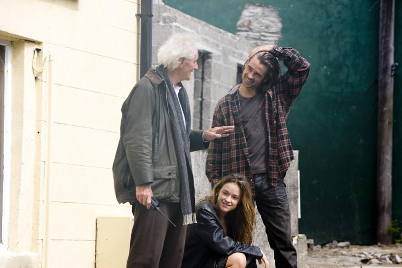 Ondine (reż. Neil Jordan) - Zdjęcie 4