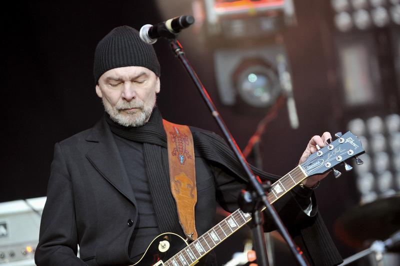 Wojciech Waglewski