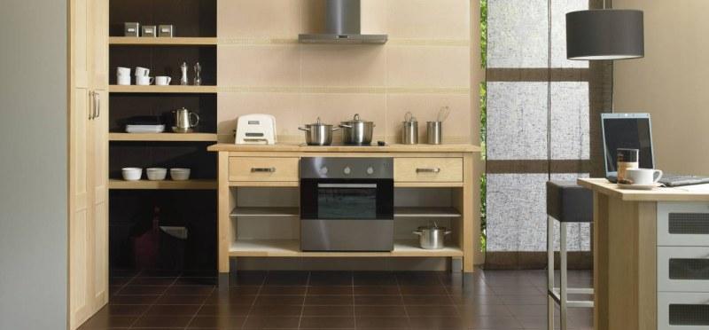 Opoczno - płytki kuchenne - zdjęcie
