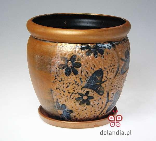 Osłonki od Dolandia - zdjęcie
