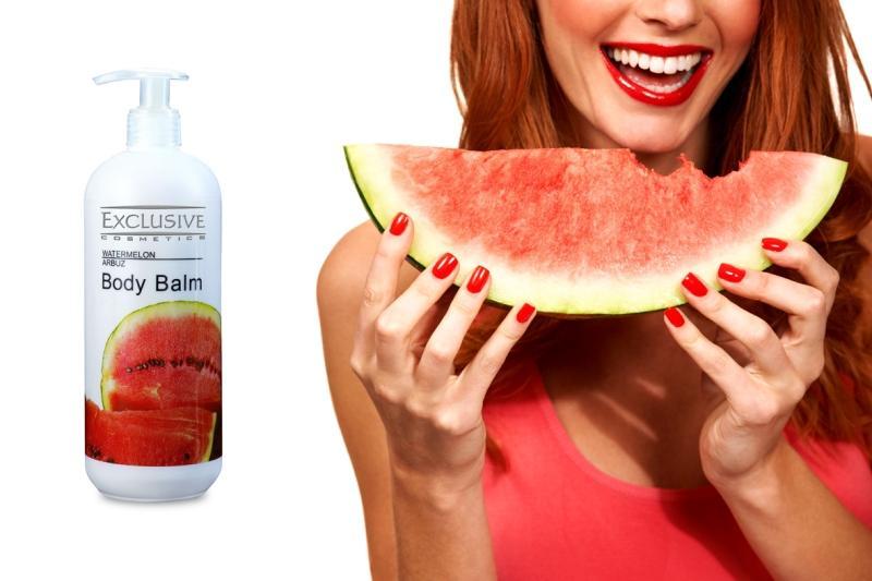 Owocowe nowości kosmetyczne - nasze typy