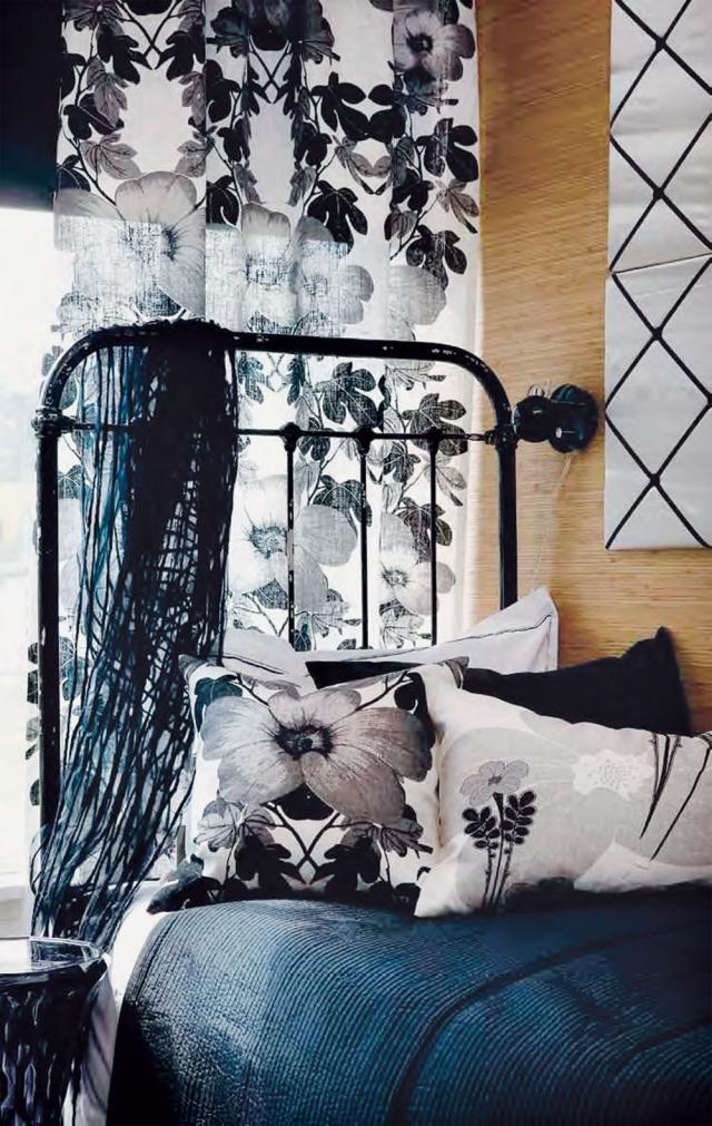 poduszka, ozdoby, wnętrza, trendy