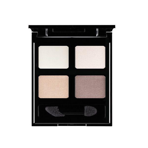 Palety do makijażu na wiosnę za mniej niż 40 zł