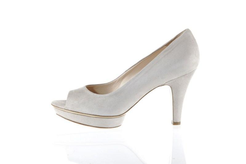 pantofle Prima Moda - wiosna 2011