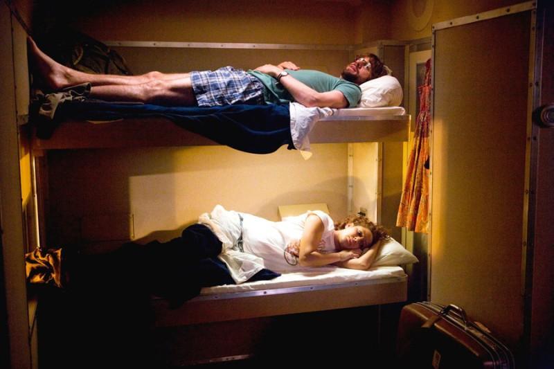 Para na życie (reż. Sam Mendes) - zdjęcie