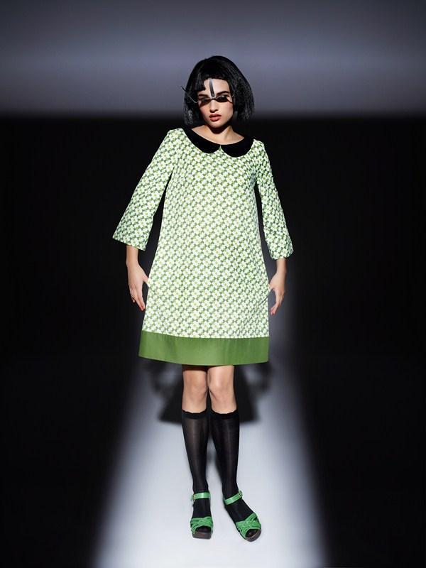 Paradecka Hand Remade - nowe życie starych ubrań