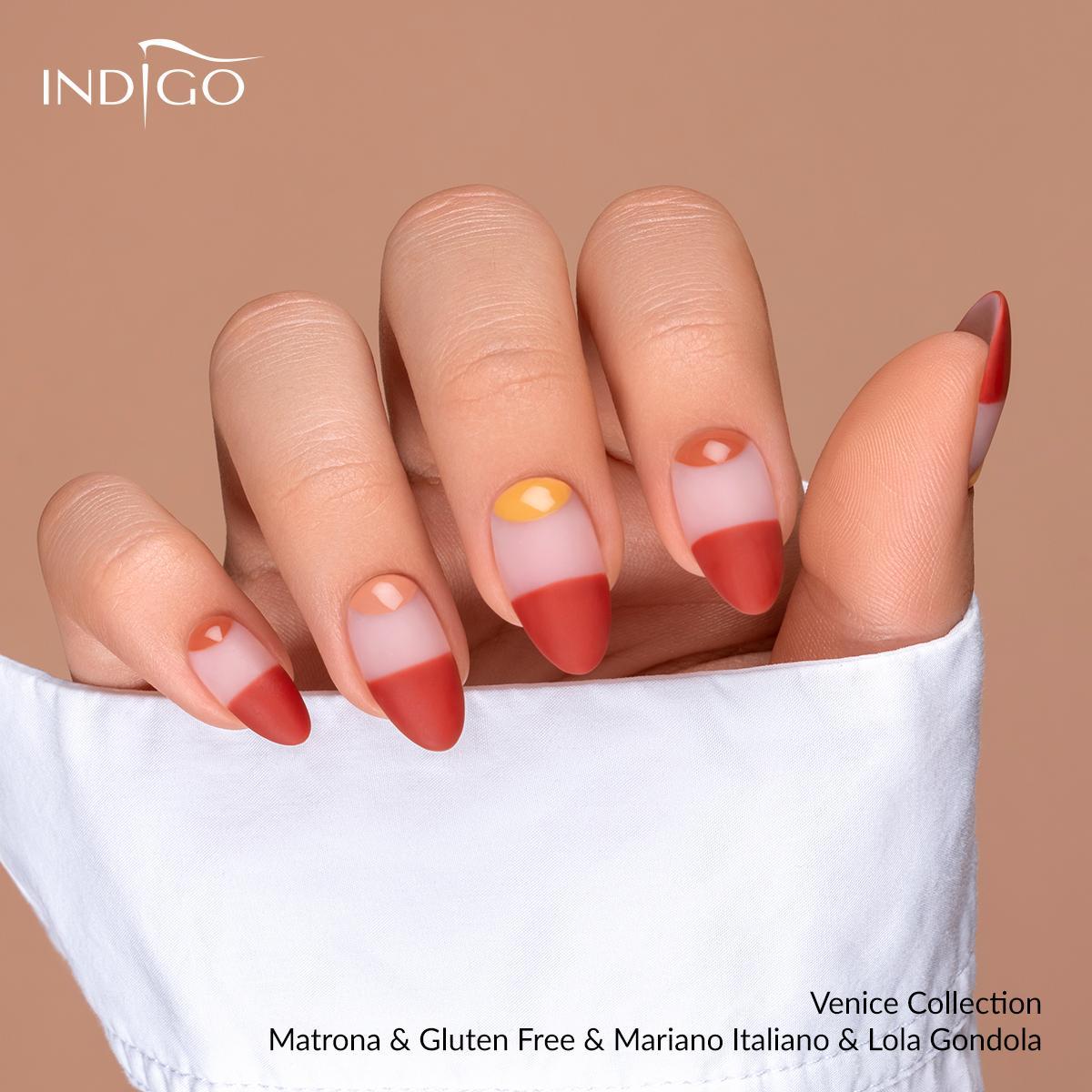 Matrona-&-Gluten-Free-&-Mariano-Italiano-&-Lola-Gondola
