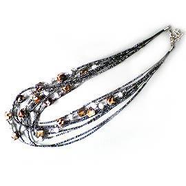 Piękna biżuteria - zdjęcie