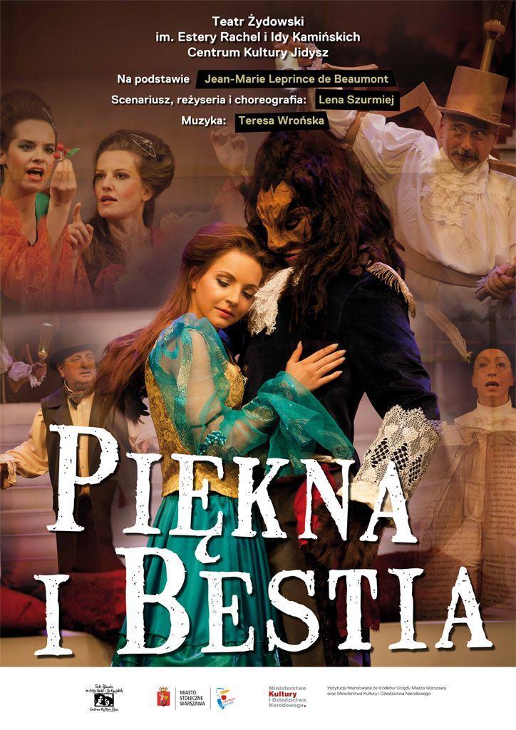 Piekna i Bestia Plakat_Michal Szperling.jpg