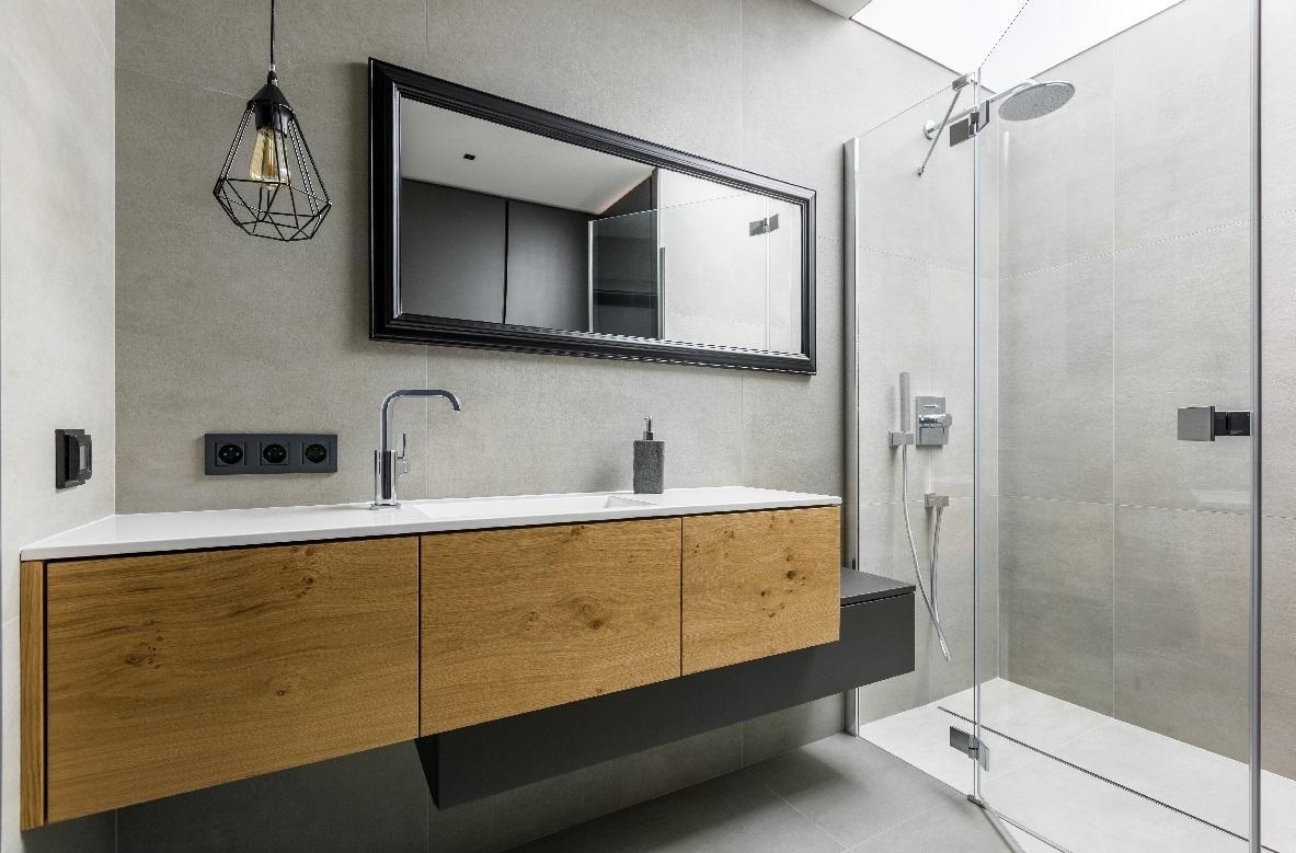 Ikea Lustra łazienkowe Do Każdego Mieszkania Piękne I