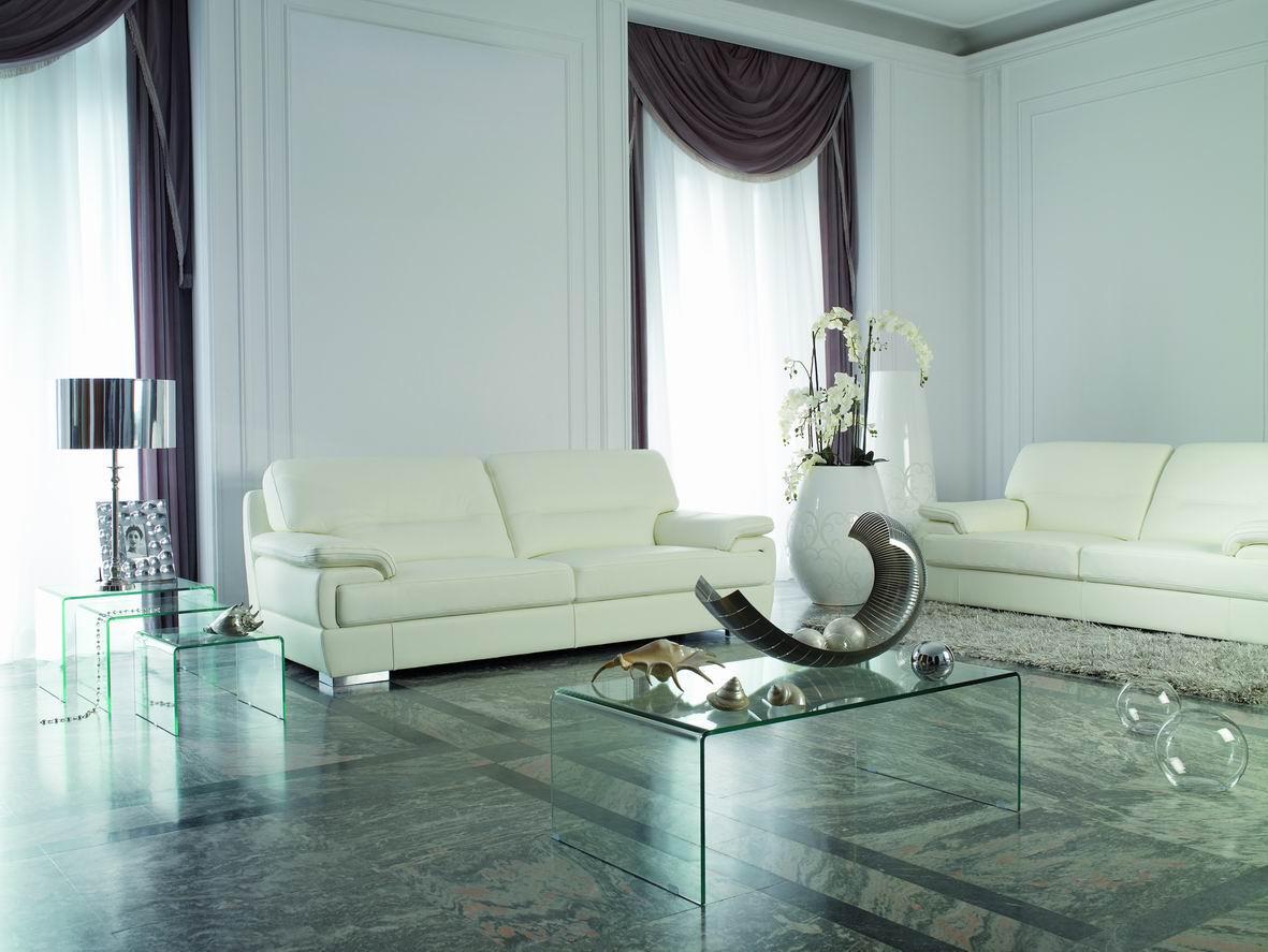 Piękny salon z meblami Kler - Zdjęcie 10
