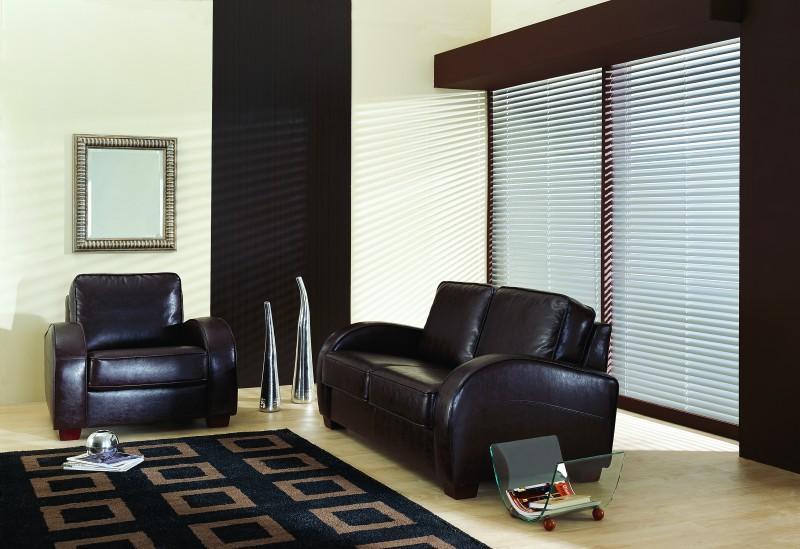 Piękny salon z pomocą Bizzarto - Zdjęcie 3