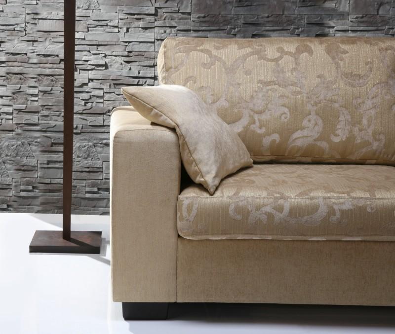 Piękny salon z pomocą Bizzarto - Zdjęcie 30