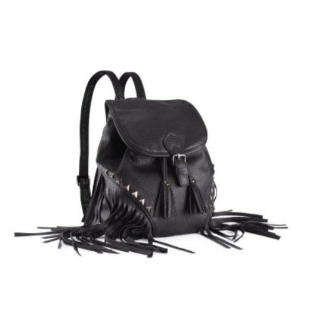 Plecak H&M (79,90 zł)