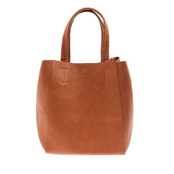 Pojemna torba, Bershka, cena