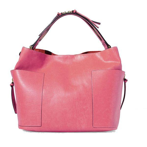 Pojemna torba, Zara, cena