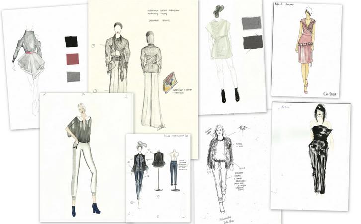 Półfinaliści 5. edycji Fashion Designer Awards wyłonieni