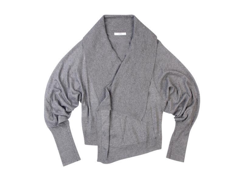 MARKS & SPENCER sweter
