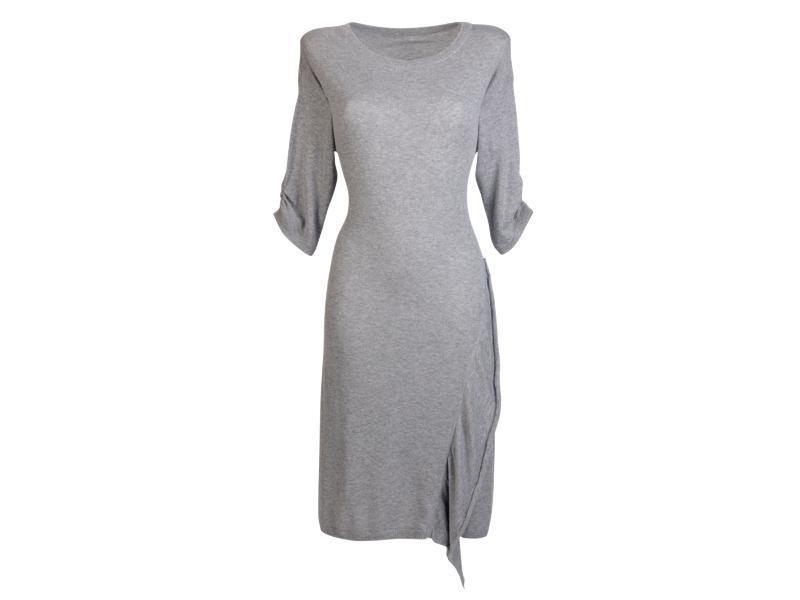 MOHITO sukienka