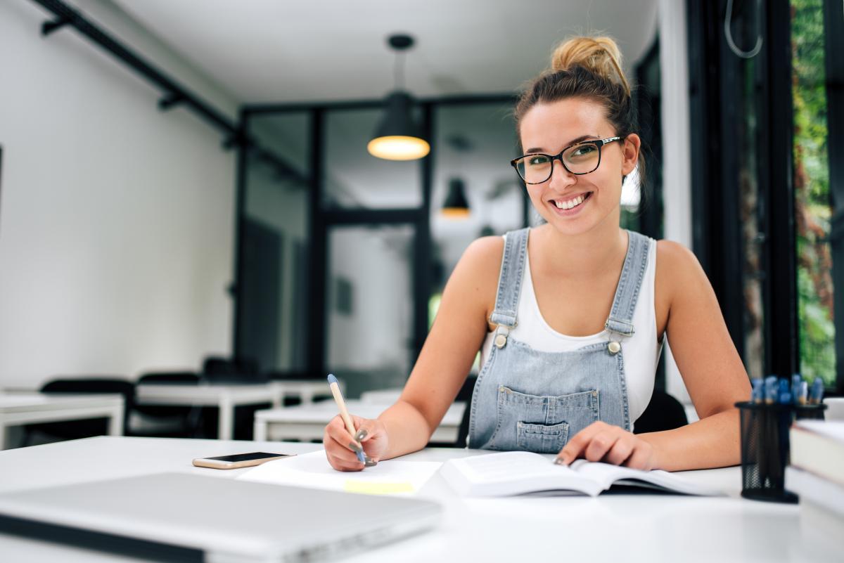 postanowienia noworoczne zmiana pracy