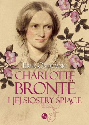 Charlotte Brontë i jej siostry śpiące, Eryk Ostrowski