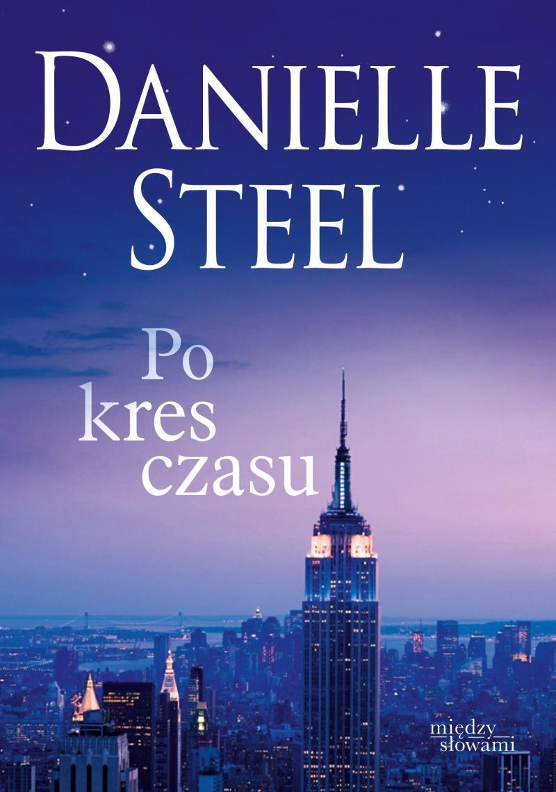 Po kres czasu, Danielle Steel